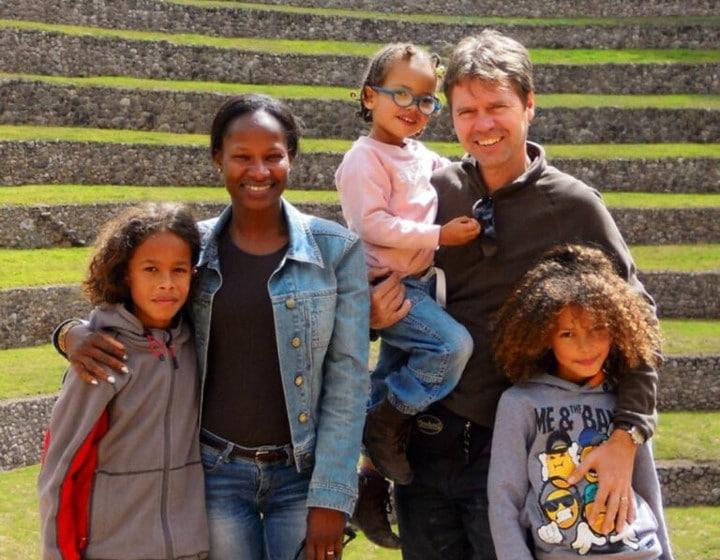 Getuigenis_Peru_d-teach online school