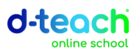 d-teach online school