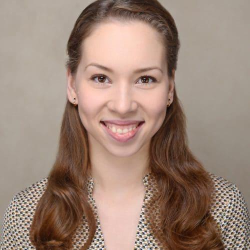 Alena online leraar d-teach online school