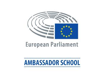 Epas ambassador d-teach online school quality label