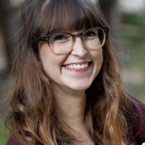 Eva online teacher d-teach online school