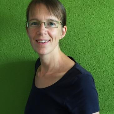 Eva-online-teacher-d-teach-online-school