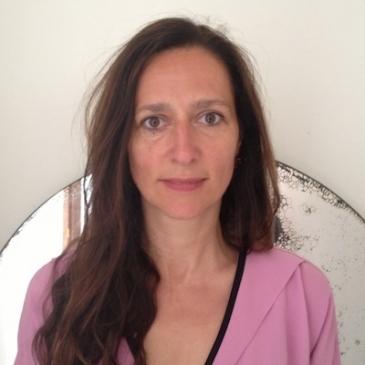 Iege professeur en ligne d-teach online school
