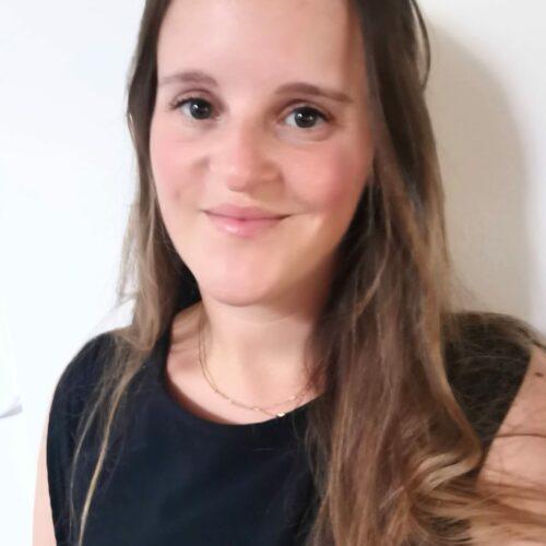 Jana online teacher d-teach online school
