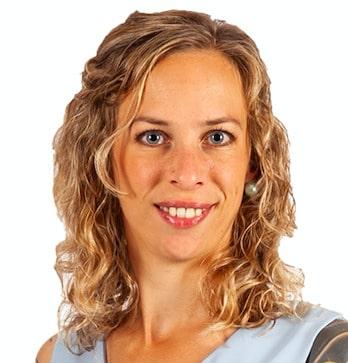 Lisa online leraar d-teach online school