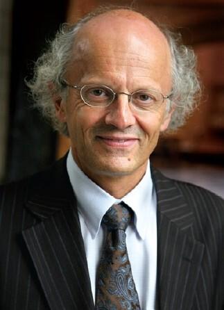 Prof. Dr. Marc Vervenne