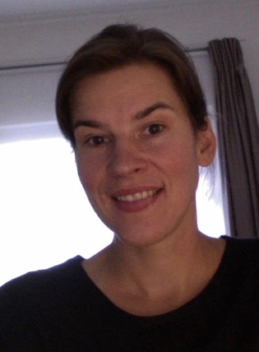 Rienske professeur en ligne d-teach online school
