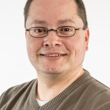Stefaan online leraar d-teach online school