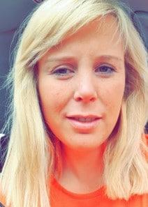 Steffi De Cock pedagogisch adviseur d-teach online school