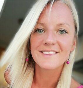 Tawny professeur en ligne d-teach online school