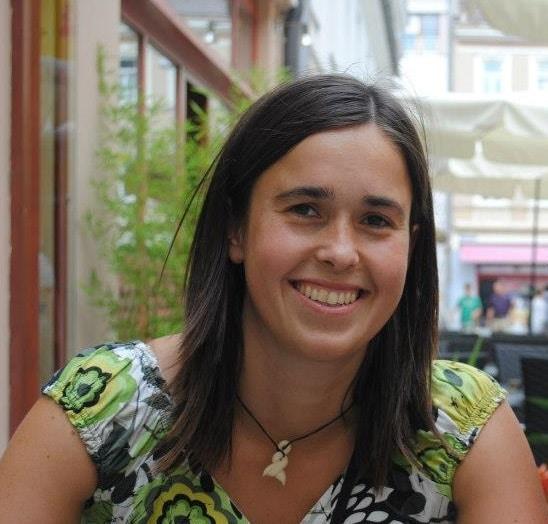 Tine online leraar d-teach online school