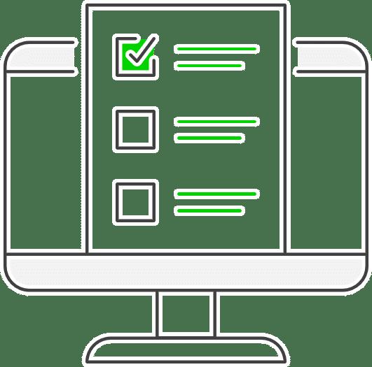 d-teach online school-leermateriaal