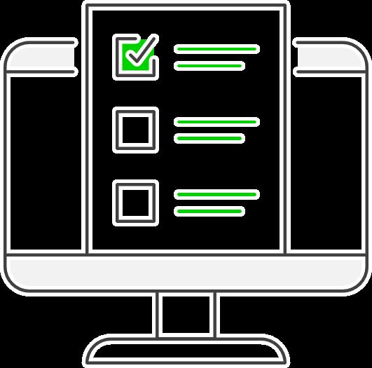 d-teach online school learning materials