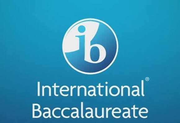 d-teach online school online IB native language