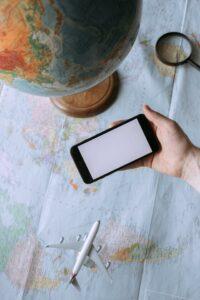 d-teach online school online world classes in group