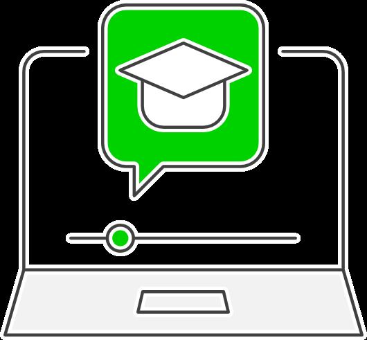 d-teach online school-platform