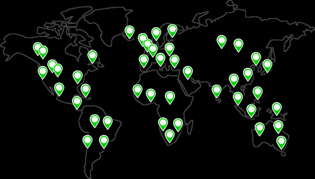 d-teach school worldwide online lessons