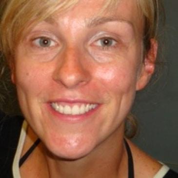 Heleen online psychologe d-teach online school