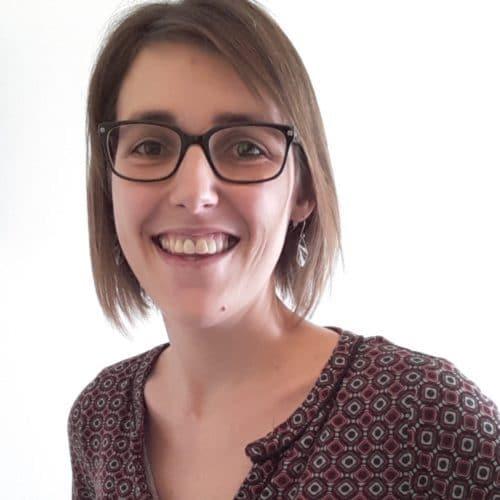 sofie online leraar d-teach online school