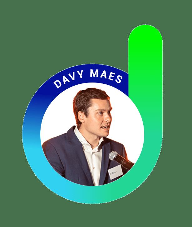 DAVY-MAES