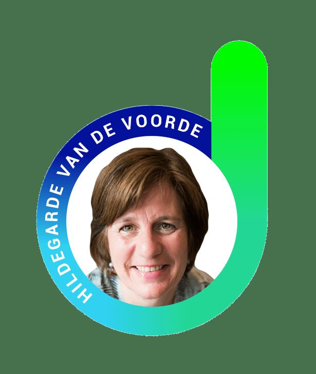 HILDEGARDE-VAN-DE-VOORDE
