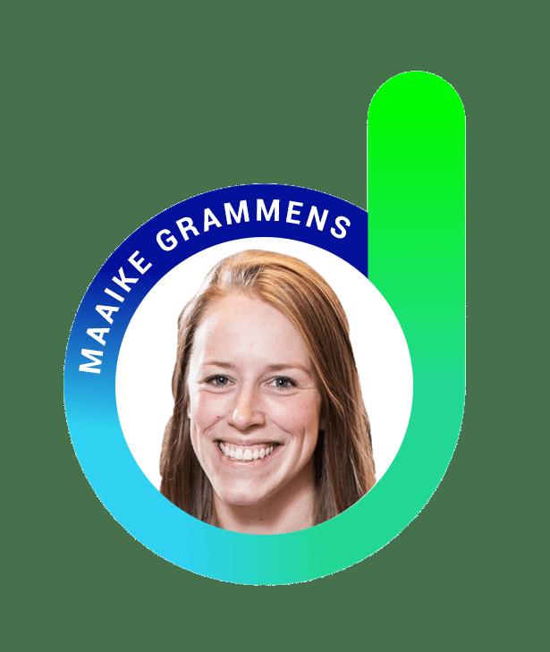MAAIKE-GRAMMENS