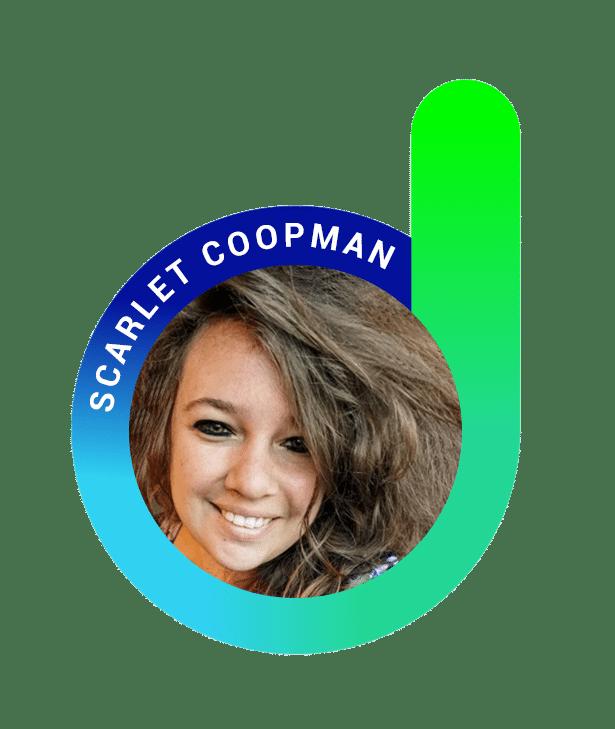 SCARLET-COOPMAN