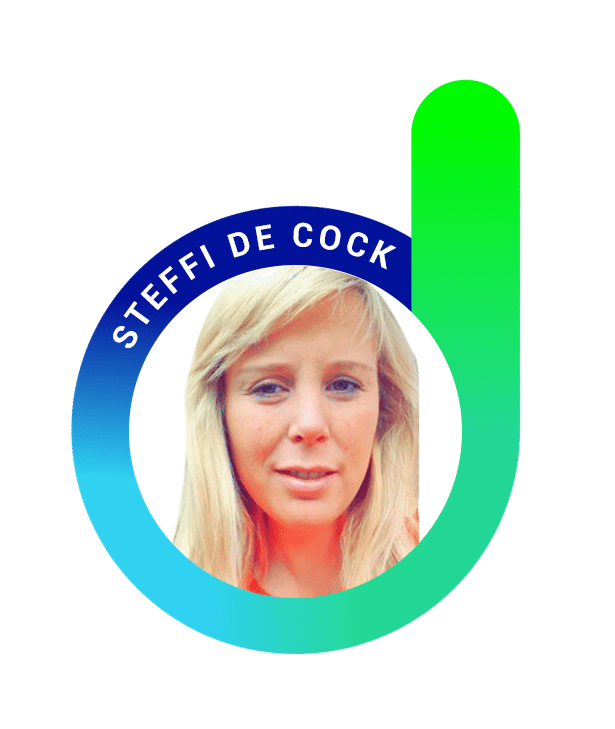 STEFFI-DE-COCK