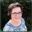 Sophie W_leerkracht online school