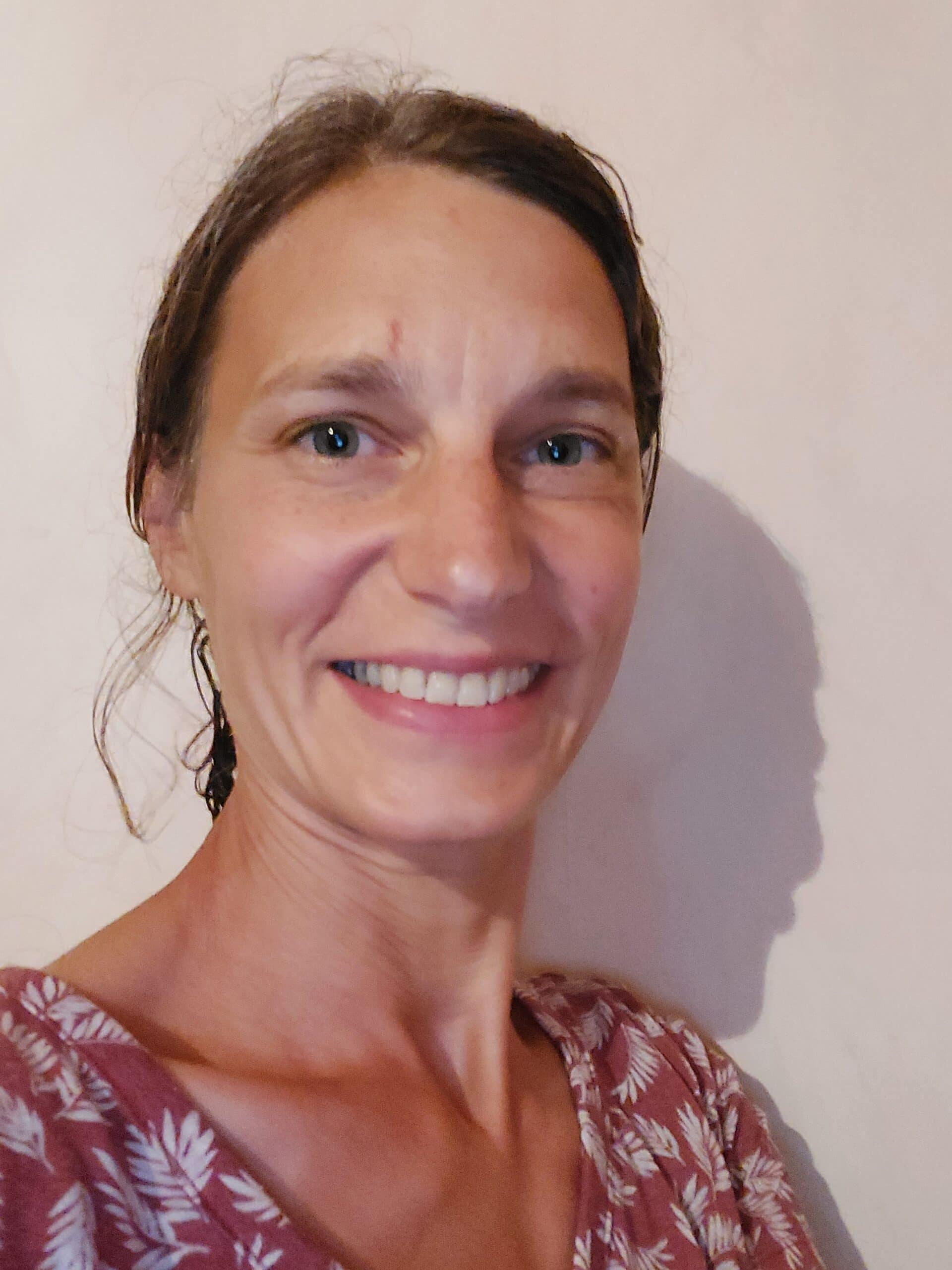 Liesbeth_d-teach online school